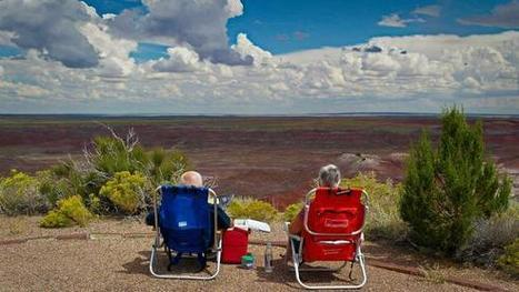 5 Savvy Retirement Quotes - Motley Fool | KerberRose Wealth Management, LLC | Scoop.it