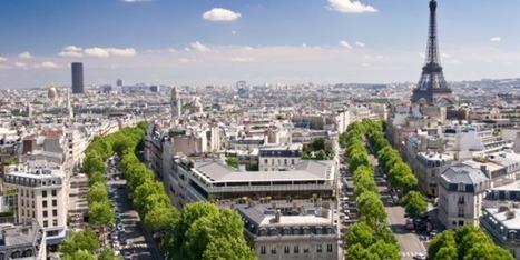 Immobilier : les vrais chiffres de la construction en 2013 - La Tribune.fr | Tout savoir sur l'immobilier | Scoop.it