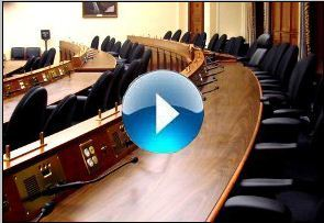 Subcommittee on Research and Technology Hearing - The Frontiers ... | Hearing Technology | Scoop.it