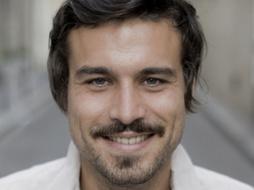 Vincent de Montalivet veut « adapter le troc au XXIe siècle »   Association solidaire, aide alimentaire , aide aux personnes en difficulté   Scoop.it