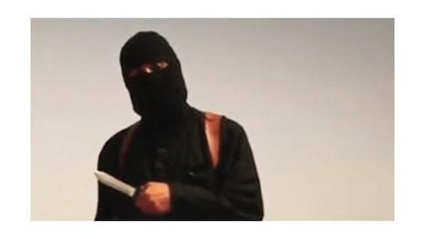 Foley killer featured in Republican campaign ad - CNN (blog) | Veterans(New Mexico + Legislation) | Scoop.it