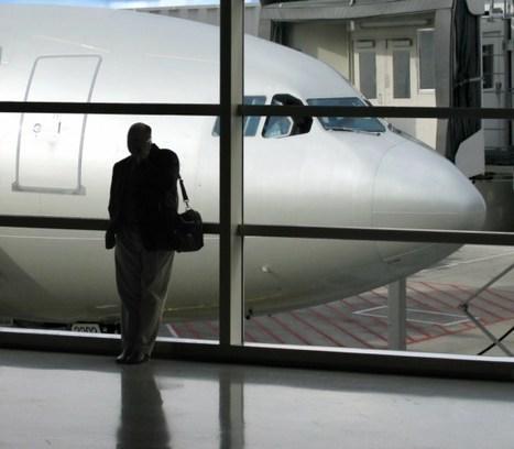 Exclusif : 3Mundi va racheter FFT Paris | Corporate Travel Management or Business Travel Management | Scoop.it