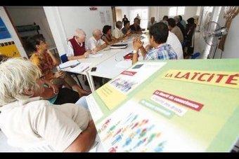 Au service de l'éducation civique et laïque - Le Journal de l'île de la Réunion | Laïcité en tarn-et-garonne et ailleurs | Scoop.it