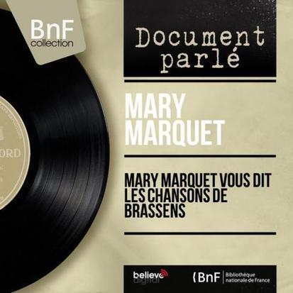 "La BnF lance ""Collection sonore"" | Sites internet | Scoop.it"