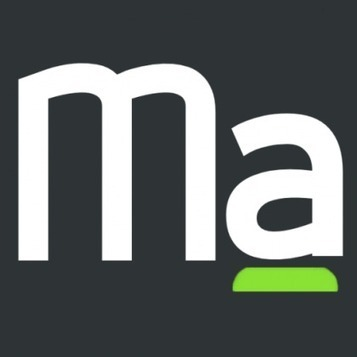 mashape-oauth | node web programming | Scoop.it