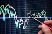 Moving Average (MA) Definition | Investopedia | Forecasting Methods | Scoop.it