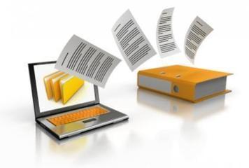 OpenKM alcanza más de 3.000 instalaciones en todo el mundo - hayCANAL.com | Herramientas Gestión de Conocimiento | Scoop.it