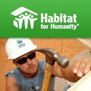 Habitat for Humanity Int'l Map App – Habitat for Humanity Int'l | Nonprofit websites we like! | Scoop.it
