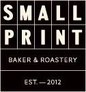Small Print Baker and Roastery - Print Hall | Restaurant | Scoop.it