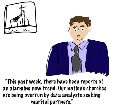 100+ Interesting Data Sets for Statistics | Open Data Sets | Scoop.it