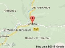 Petites annonces gratuites immo auto emploi vacances - PaDuWeb.FR | Hébergement touristique en France | Scoop.it