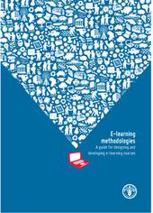Metodologías de e-learning: guía para el diseño y desarrollo de cursos de e-learning | Challenges in Education | Scoop.it
