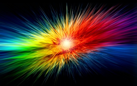 Hd-colores-de-luz-color.jpg (2560x1600 pixels) | Cromoterapia | Scoop.it
