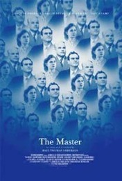 Watch Full Movie Online Free: Watch The Master (2012) Full Movie Online Free | bossman | Scoop.it