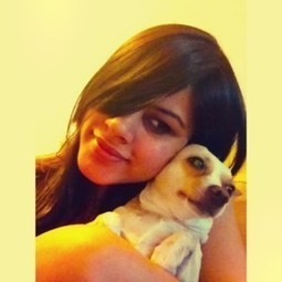 Poem for dog | dog with blog | Scoop.it