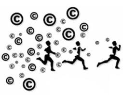 Copyright sul Web, l'Agcom prende tempo - La Stampa | comunicazione 2.0 | Scoop.it