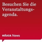 news.educa.ch | Video Training, Webinars und Screencasts - Internet und Video | Scoop.it