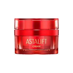 ASTALIFT CREAM | ASTALIFT CREAM | Scoop.it