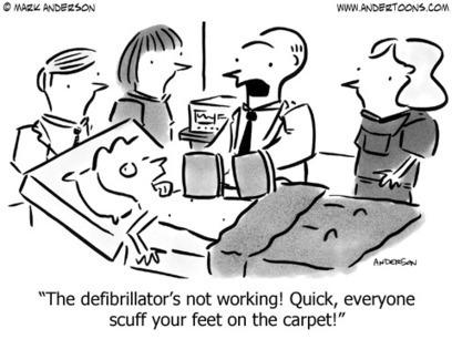 ethics dentist dating patient