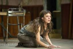 Five things Classicists will appreciate in the new National Theatre production of Euripides' Medea   Classics Today   Scoop.it