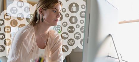 Recruiting | Talent analytics | Scoop.it