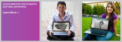Download Center   Information Technology Learn IT - Teach IT   Scoop.it