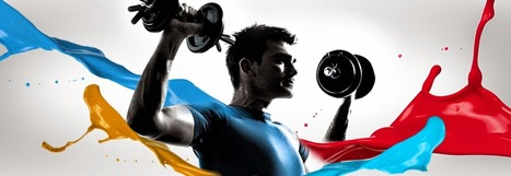 Be Hale and Hearty by Choosing the Best Fitness Centre in Adelaide | The Energy Clinic | Scoop.it
