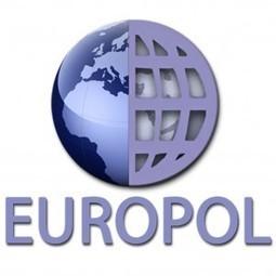 Europol – BLOG EUROPOL | Le informazioni commerciali per recupero crediti a Portata di Click | Scoop.it