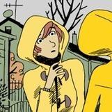 Madie   Les bandes dessinées sur Internet   Scoop.it