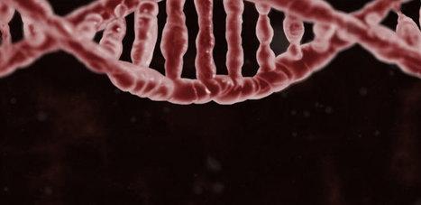 University of Exeter - Massive Open Online Course (MOOC) on Genomic Medicine | BS2040: Bioinformatics | Scoop.it