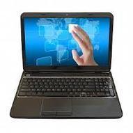Principios de la tecnología - Alianza Superior | Principios de la tecnología | Scoop.it