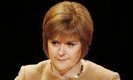 Scotland calls for urgent talks over EU membership   Independent Scotland   Scoop.it