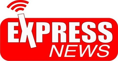 Watch - Express News Live TV Channel. | Baig PC Solution - Watch Movies Online, Download Crack Software. | Scoop.it
