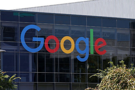 Google, Twitter and Publishers Seek Faster Web   Scholarly Communication   Scoop.it