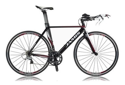 Easy Coupon Search: How to Buy Bicycles and Accessories Online at Discount | Online Shopping in USA | Scoop.it