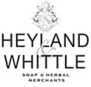 Home Fragrance by Heyland & Whittle | Scented candles by Heyland & Whittle | Scoop.it