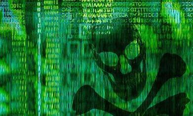 Hack in the USSR: cybercriminals find haven in .su domain space | Cybercrime | Scoop.it