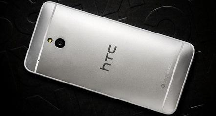 Rumrunner: cresce il numero dei modelli di HTC One che supportano l'S-Off | SMARTFY - Smartphone, Tablet e Tecnologia | Scoop.it