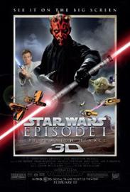Watch Full Movie Online Free: Star Wars: Episode I - The Phantom Menace (1999) Movie Download | zelalem asfaw | Scoop.it