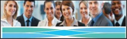 Generis Group – A True Business Supporter | generis group | Scoop.it
