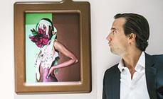 Artsper, site de vente d'oeuvres d'art de galeries partenaires | Les ventes d'oeuvres d'art | Scoop.it
