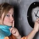 Comment booster votre agenda par l'analyse du temps, votre temps ! | Gestion du temps | Scoop.it