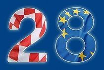 European Commission approves 46 million Euro for Croatia - Croatian Times | Europe  2.0 | Scoop.it