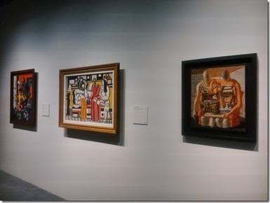 Los adentros del Cubidou | Y tú que lo veas | Contemporary art by | Scoop.it