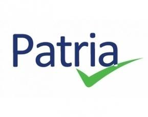 Patria en Visualbox   Patria   Scoop.it