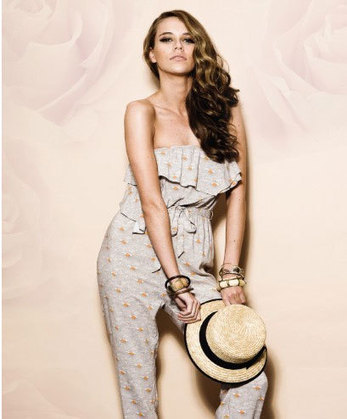 Shop & Buy Cheap Australian Designer Dresses & Shoes Online | Most Interesting and Beautiful Design Dresses | Scoop.it