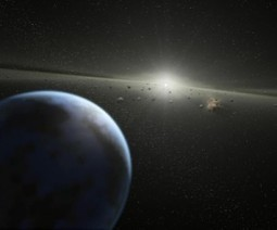Astronomers identify 12 asteroids close enough for mining @investorseurope   Mining   Scoop.it