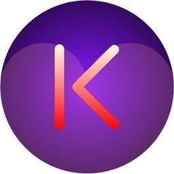 Kardia : quand votre téléphone vous relaxe | Relaxation Dynamique | Scoop.it