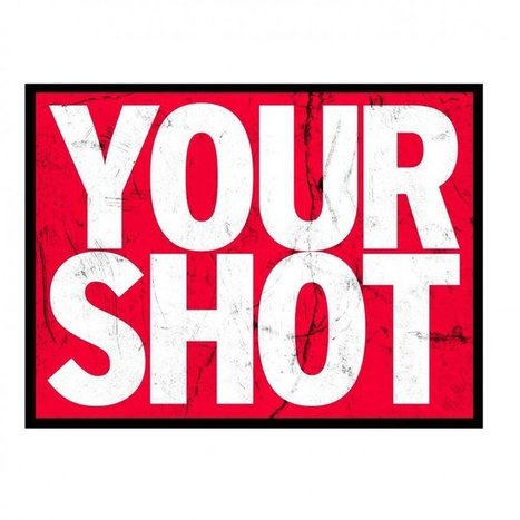Tiësto's 'Your Shot USA' competition is offering all aspiring DJs some major opportunities | DJing | Scoop.it