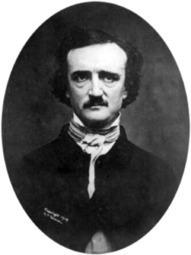 Awakenings: Poe's Place in History | Edgar Allan Poe | Scoop.it